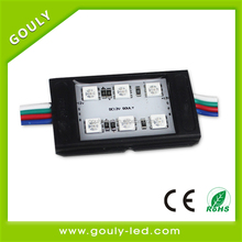 high bright sign module led tuning light