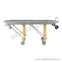 NF-A3-4 Funeral Stretcher