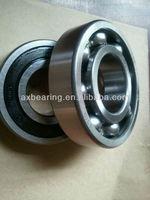 6310 deep groove ball bearing made in China