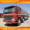 /p-detail/sinotruck-howo-30-toneladas-a7-6x4-aceite-de-tanque-de-combustible-de-camiones-de-la-venta-300003474279.html