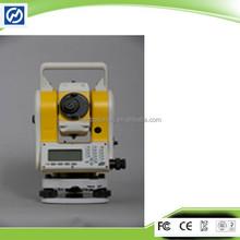Laser Plummet Spectra Precision Robotic Total Station