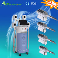 First Choice for body slimming 2015!!! cryolipolysis cost