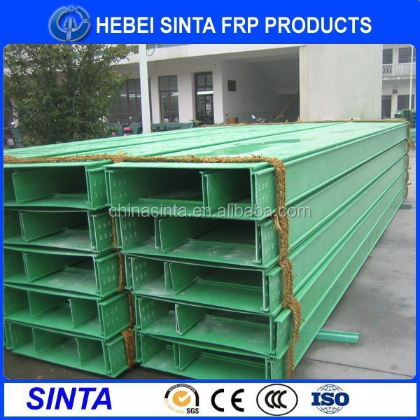 Cable Tray Specification Cable Tray,pultrusion Frp