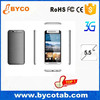 mobile phone manufacturer/low price china mobile phone/low cost touch screen mobile phone