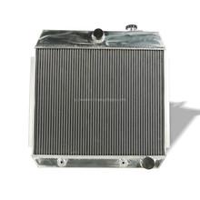 Fits 55-57 CHEVY SMALL BLOCK SBC V8 performance full aluminium radiators