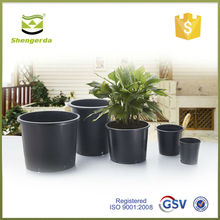 pottery flower pots plastic liners hobby lobby wholesale