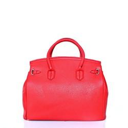 Red elegance handbags,pu leather handbag,handbag