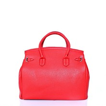 cheap red handbags online/fashion kinds of handbag/pure handbags
