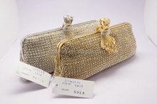 online shopping hong kong evening bags made in China guangzhou