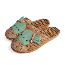 Whosale New Fashion Latest Design Ladies Slippers