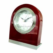 Tiny Wood Alarm Clocks for Sale