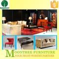 Mlr-1302 superior calidad de cinco estrellas Hotel muebles de madera