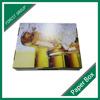 WHOLESALE WINE CARDBOARD 6 PACK BOTTLE BEER CARRIERS BOX
