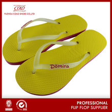 custom pictures of chinese nude women fancy beach wedding flip flops