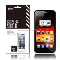 cell phone screen protector film for Xiaomi M1 Phone