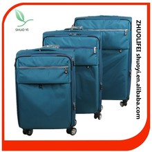 new style alibaba china supplier hot sale travel time trolley bag, trolley luggage bag