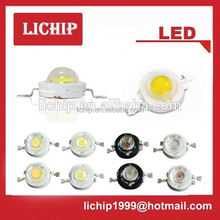 ir led high power illumination