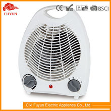wholesale goods from China portable air blower