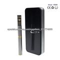 Europ venta caliente Cigarro Electrónico K500 con alta calidad