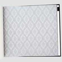 CAY407 marble wallpaper/home wallcovering/adhesives wallpaper vinyl