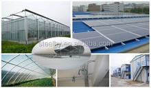 China manufacturer rectangular steel / galvanized square or rectangular steel tube / square steel