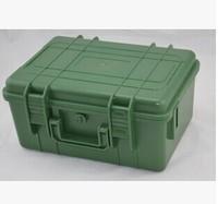 *waterproof tool box