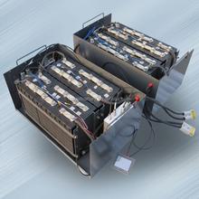 Wholesale Electric Car Battery Pack 72v 48v 100Ah / Lifepo4 48v 100ah Battery