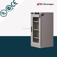 C20-157 film storage cabinet