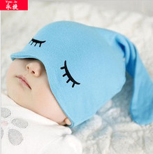 new fashion china wholesale infant cap baby cap