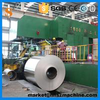 Aluminium coil aa1100 h14/aluminium sheet al1100/aluminium sheet 1119 price