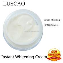 mens face whitening cream Instant whitening cream