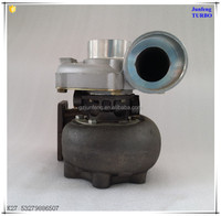 53279886606 53279886507 turbocharger for mercedes benz truck engines turbo k27 A0040967599