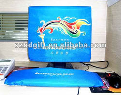 LCD Fashion Computer Covers