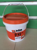 K11 Flexible type Polymer Waterproof Coating