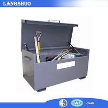 Cheap Metal /Steel Tool Box/ Tools Storage Box