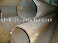 ship steel pipe,shipbuilding seamless pipe