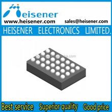 (IC Supply Chain) MAX15118EWI+