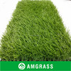 Excellent UV Stability synthetic landscaping grass turf lawn