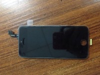 Display Assembly for iPhone 5 LCD screen refurbished