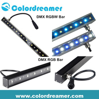 high quality with competitive price cheap led light bars