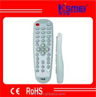 unique Standard universal remote control for tv KM-918