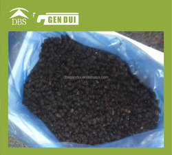 High quality organic Frozen sweet Mulberry