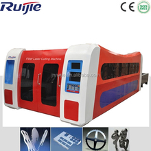 China best large Germany fiber laser 2000w in top quality
