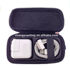 Electronic device power bank tool packaging boxes case