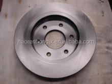Can be folded/nickel alloy folding bike disc brake