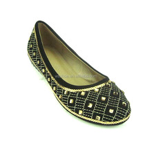 2015 new spring and sommer latest reliable high quality hot selling shiny women casual walk shoes