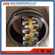 22206CA spherical roller bearing
