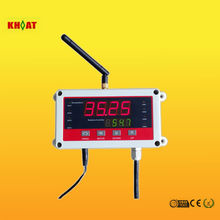 KH706D Temperature and Humidity Indicator and Controller