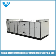 more efficient and little energy consumption air handling unit price