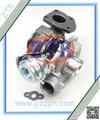 ชิ้นส่วนรถยนต์สำหรับรถจี๊ปเชโรกีเทอร์โบชาร์จเจอร์163hpr2816k52.8763360-5001s2004- 2007